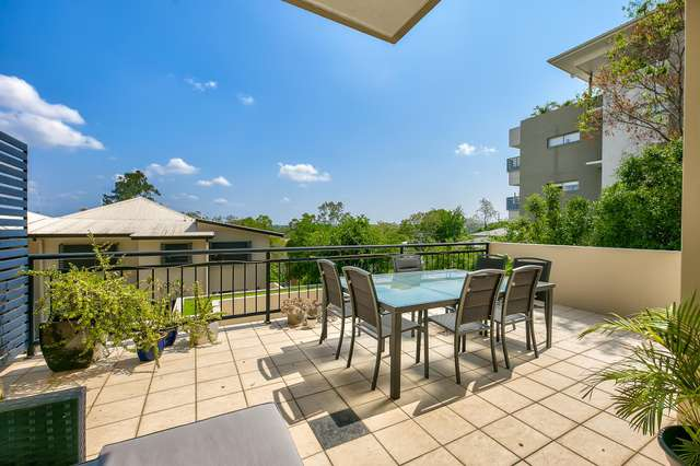 12/26 Paradise Street, Highgate Hill QLD 4101