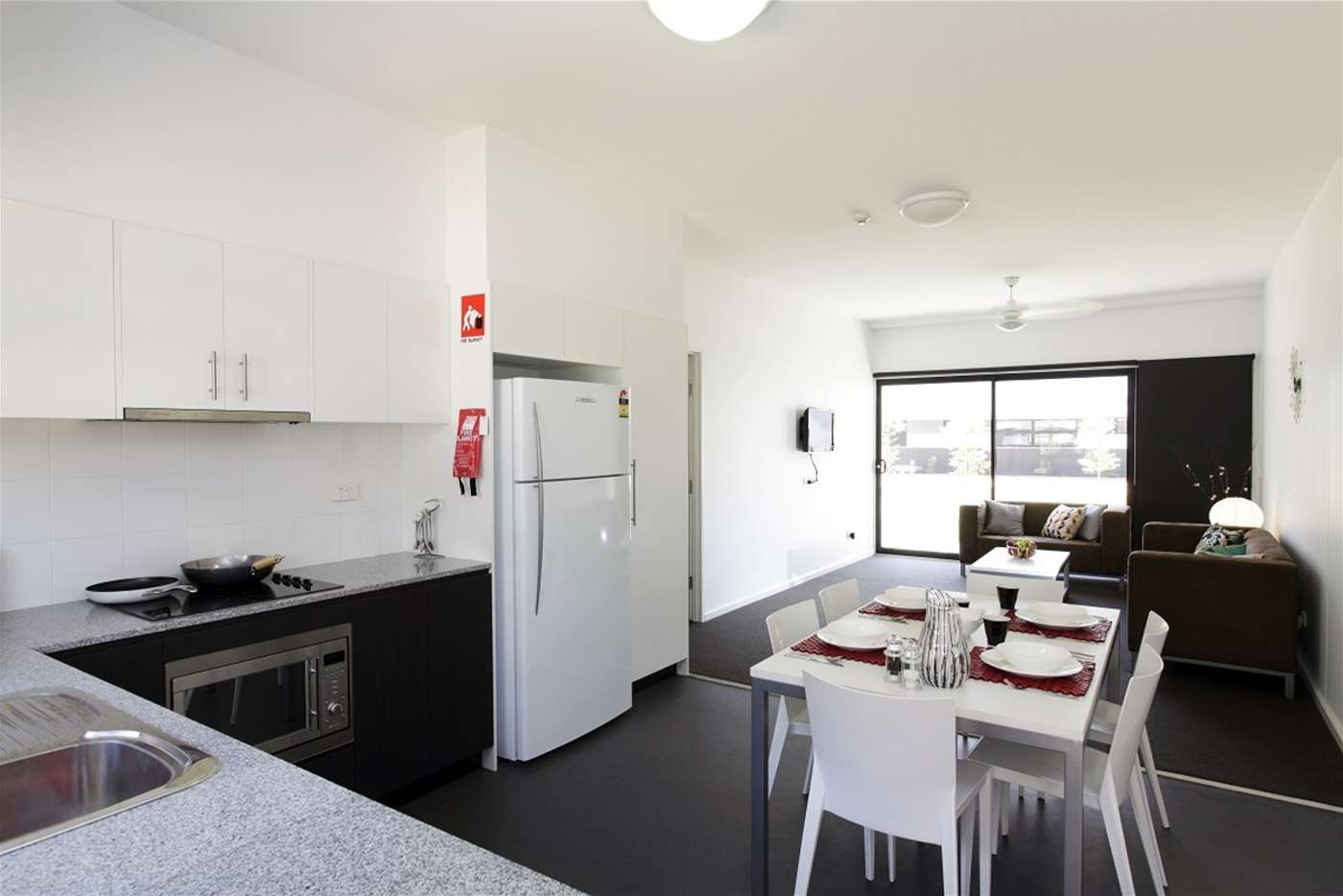 Main view of Homely apartment listing, 0/ Pemberton Street and Victoria Road, Parramatta NSW 2150