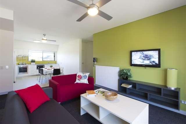 0/2 Bullecourt Avenue, Milperra NSW 2214