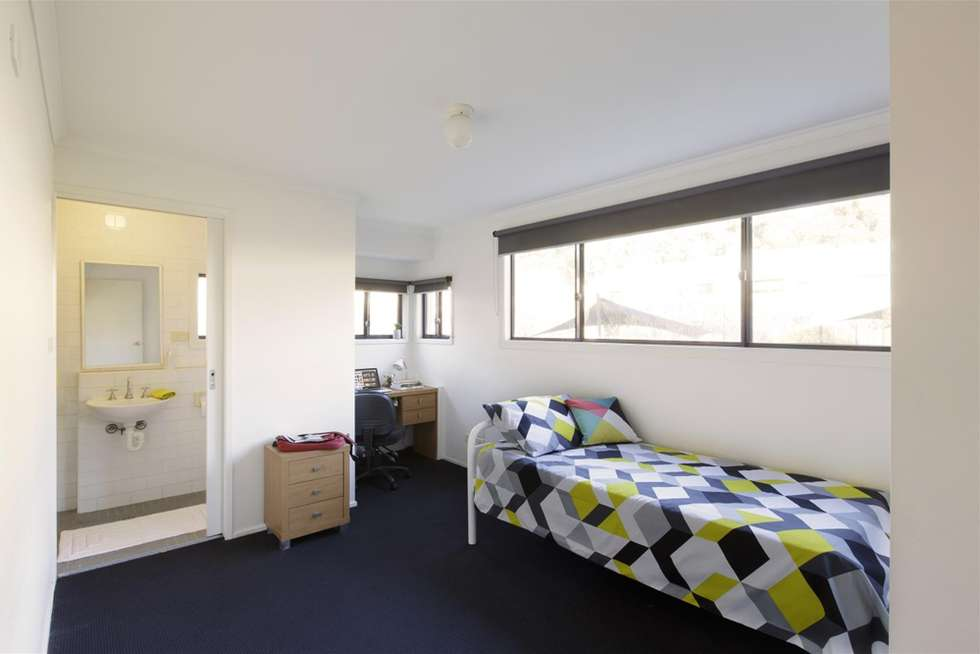 Fifth view of Homely apartment listing, 0/122 Culloden Road, Marsfield NSW 2122