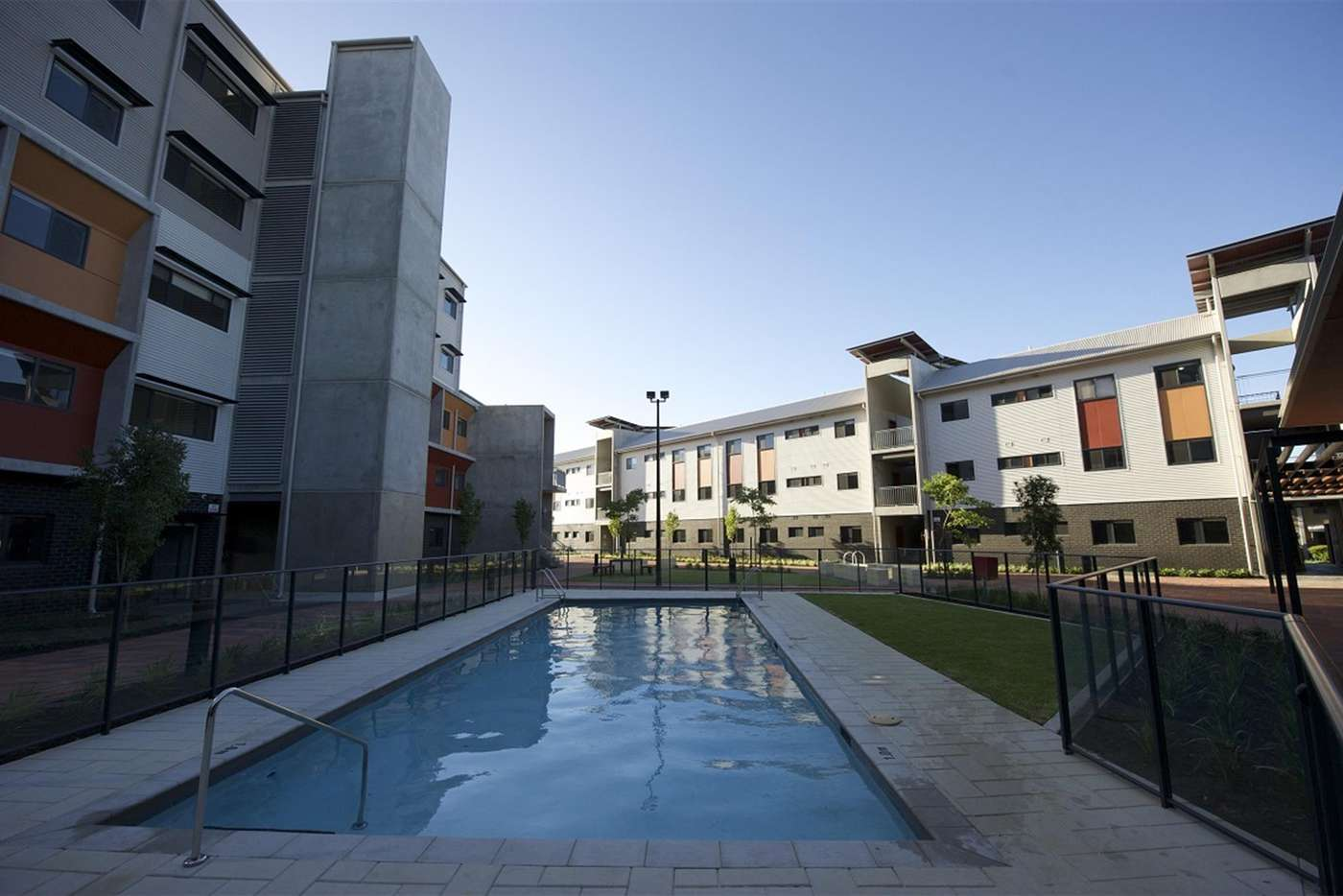 Sixth view of Homely apartment listing, 0/2 Bradford Street, Mount Lawley WA 6050