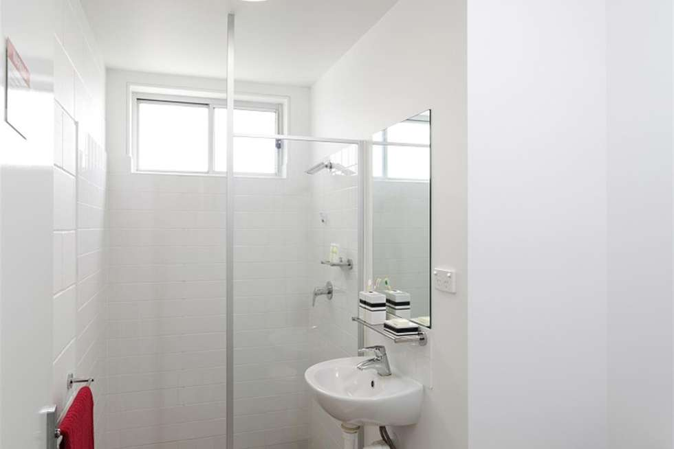 Fourth view of Homely apartment listing, 0/1 Griffith University Village Village Road, Southport QLD 4215