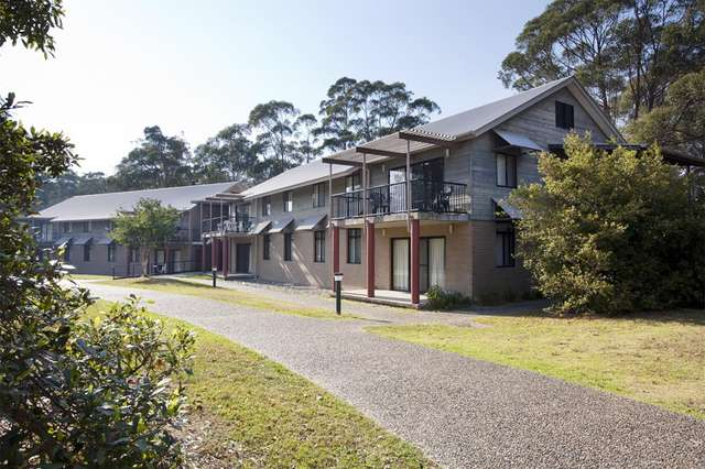 0/1 Carina CollegeSouthern Cross UniversityHogbin Drive, Coffs Harbour NSW 2450