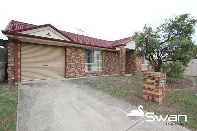 3 Park Close, Hillcrest QLD 4118