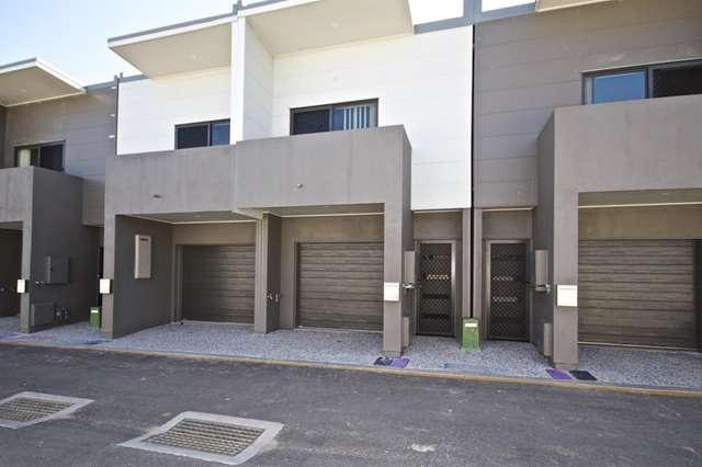 12 Wollemi Lane, Fitzgibbon QLD 4018