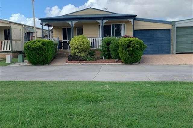 211/1 Webster Road, Deception Bay QLD 4508