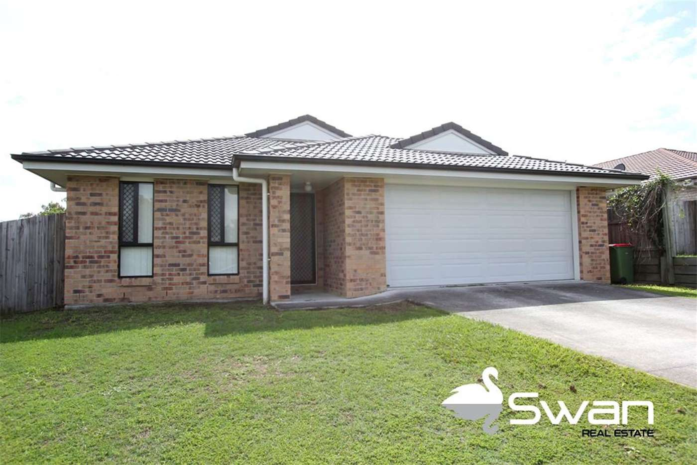 Main view of Homely house listing, 5 Kolora St, Marsden QLD 4132
