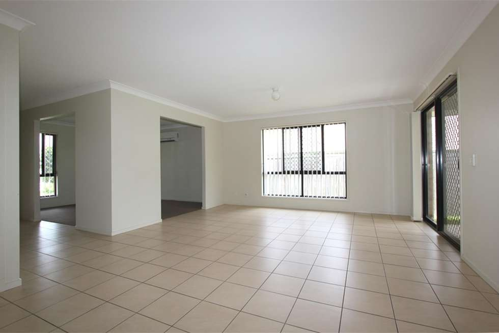 Second view of Homely house listing, 5 Kolora St, Marsden QLD 4132