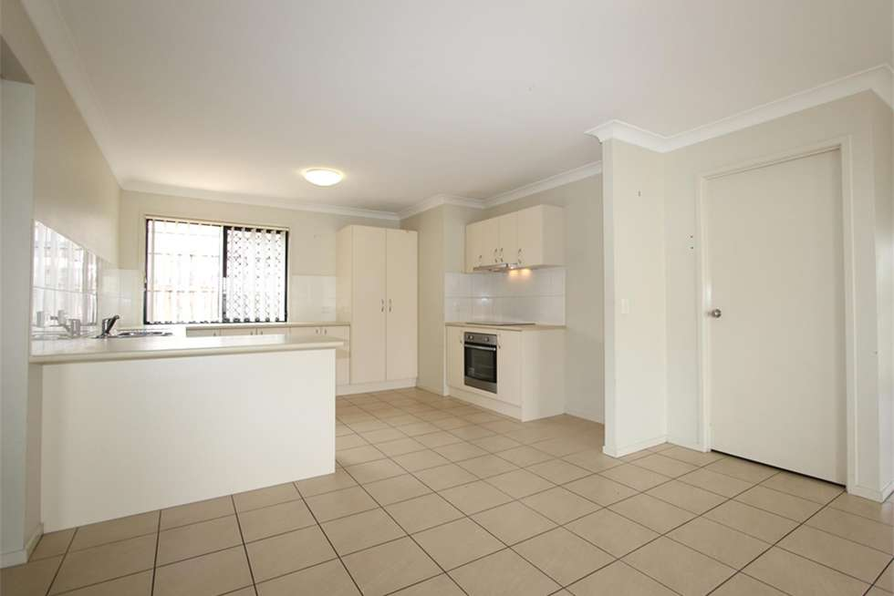 Third view of Homely house listing, 5 Kolora St, Marsden QLD 4132
