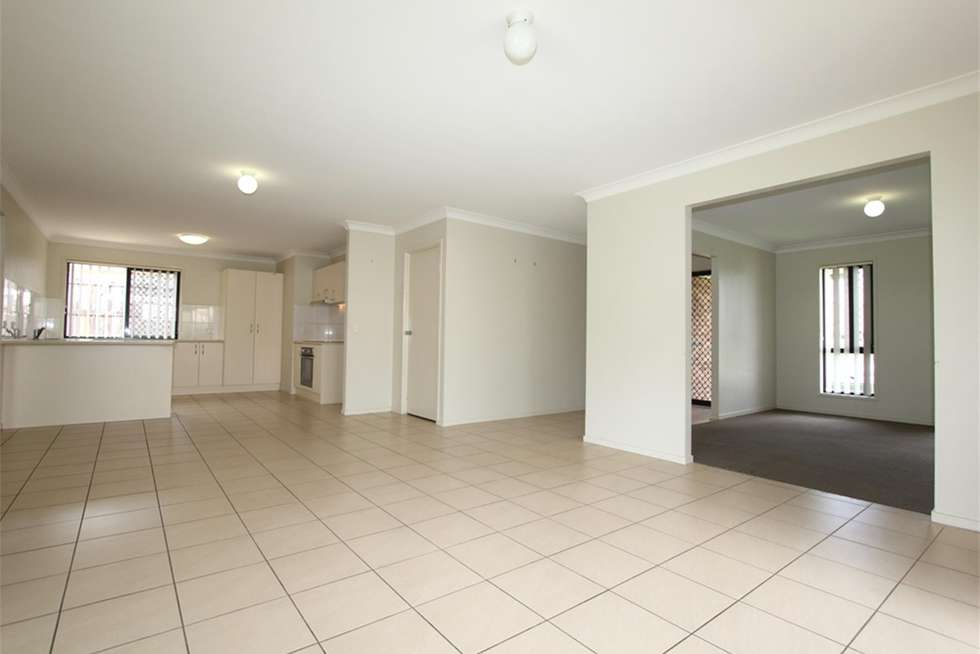 Fourth view of Homely house listing, 5 Kolora St, Marsden QLD 4132