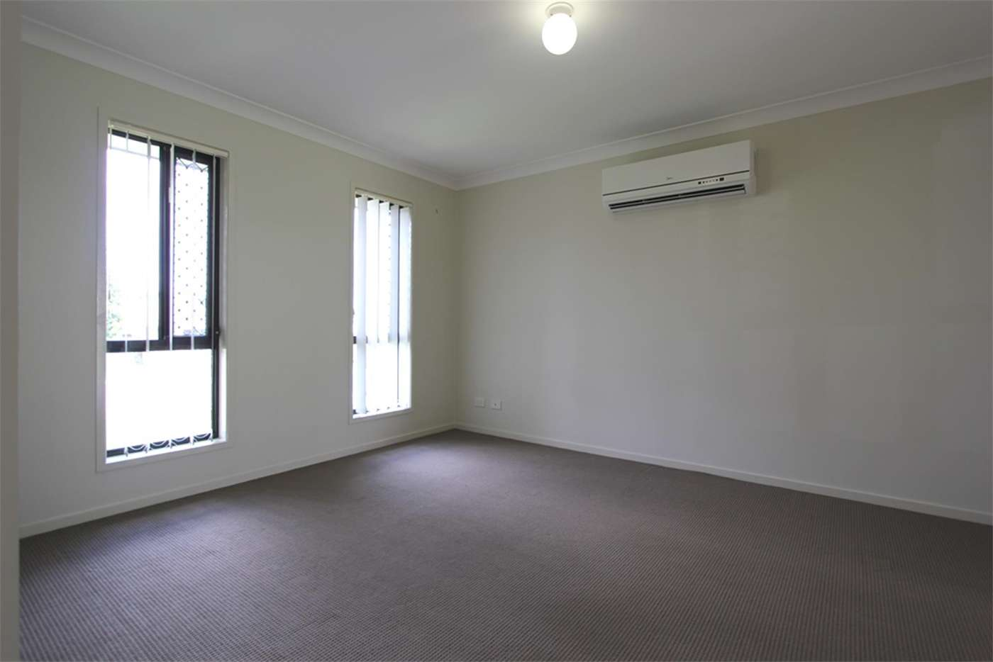 Fifth view of Homely house listing, 5 Kolora St, Marsden QLD 4132
