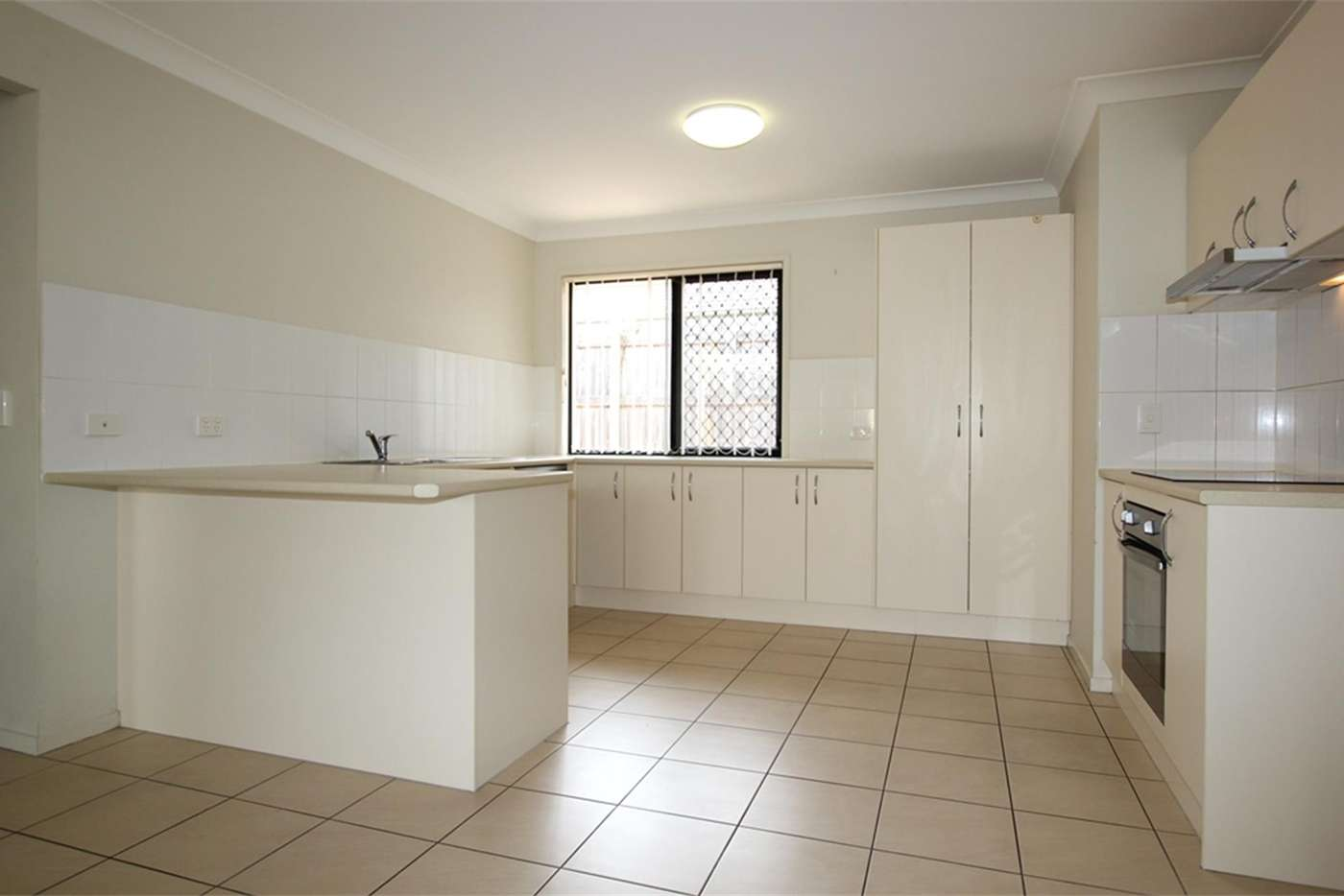 Sixth view of Homely house listing, 5 Kolora St, Marsden QLD 4132