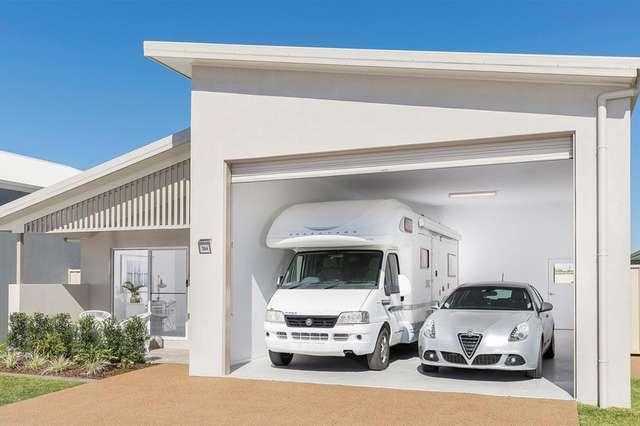 390/39 Wearing Road, Bargara QLD 4670
