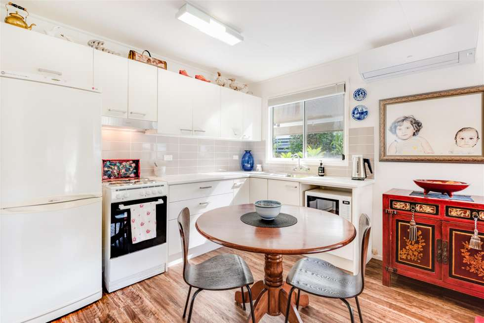 Third view of Homely house listing, 144/57 Empire Bay Drive, Kincumber NSW 2251