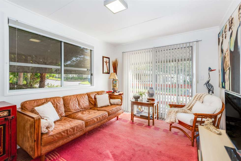 Fourth view of Homely house listing, 144/57 Empire Bay Drive, Kincumber NSW 2251