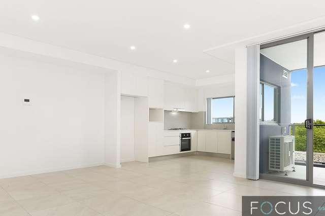 404/33 Percy Street, Bankstown NSW 2200