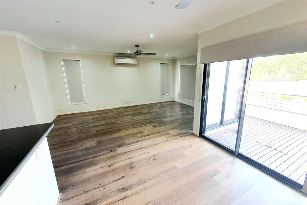 Third view of Homely house listing, 35 Everglade Street, Yarrabilba QLD 4207
