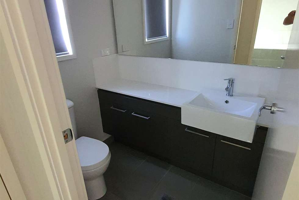 Fourth view of Homely house listing, 35 Everglade Street, Yarrabilba QLD 4207