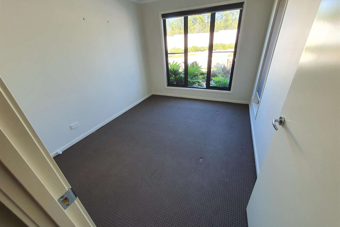 Sixth view of Homely house listing, 35 Everglade Street, Yarrabilba QLD 4207