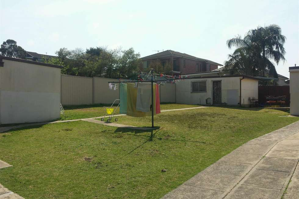 Second view of Homely house listing, 38 Nicoll Street, Roselands NSW 2196