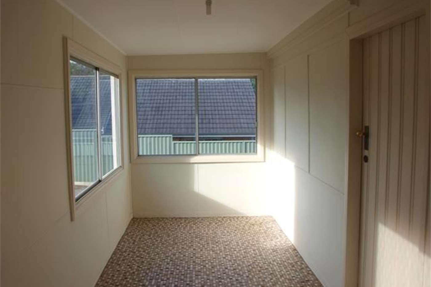 Sixth view of Homely house listing, 38 Nicoll Street, Roselands NSW 2196