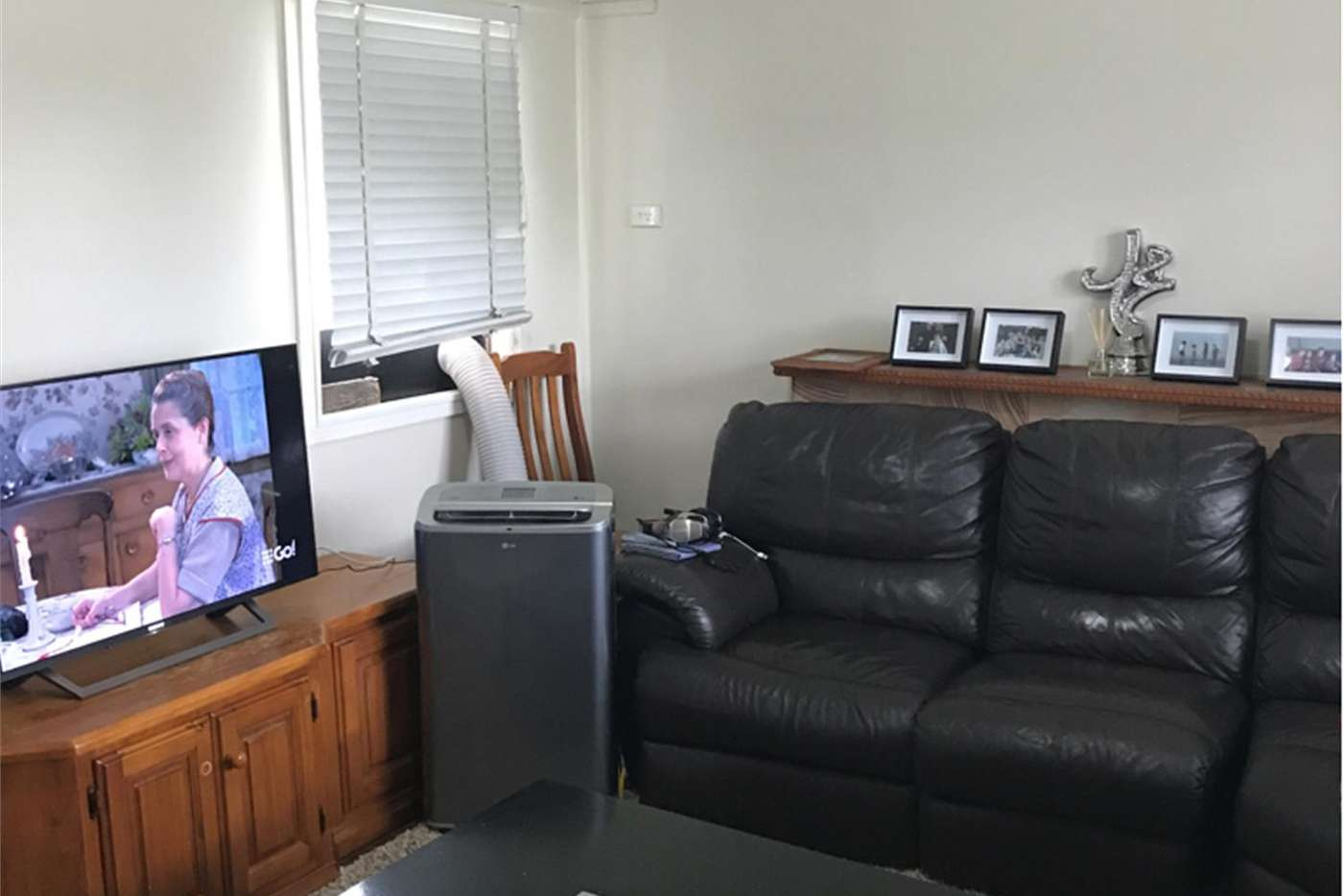 Seventh view of Homely house listing, 38 Nicoll Street, Roselands NSW 2196