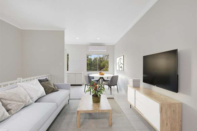 1/2 West Botany Street, Arncliffe NSW 2205