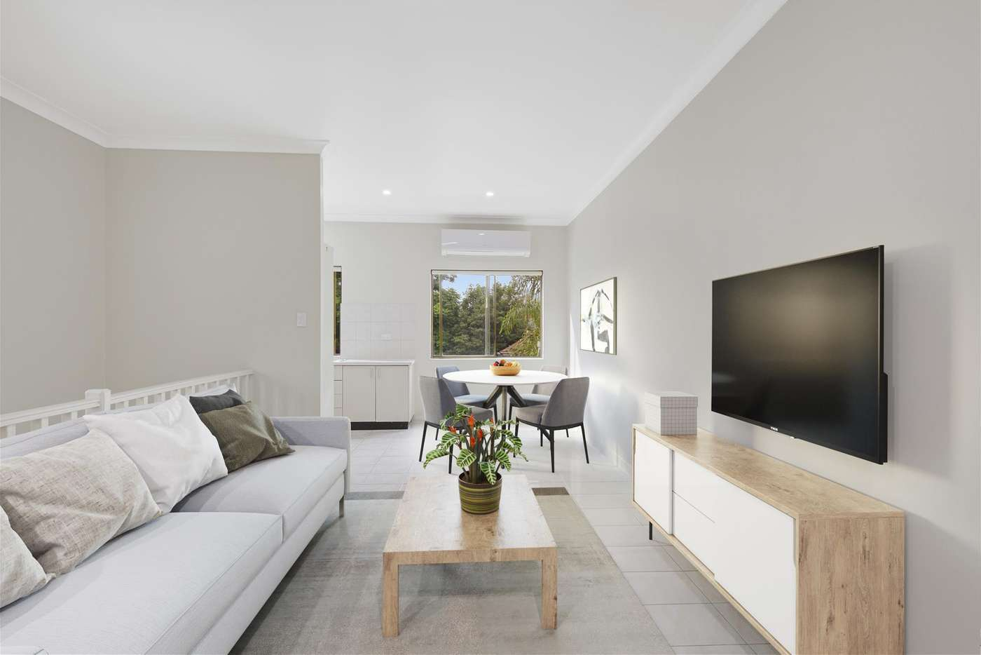 Main view of Homely apartment listing, 1/2 West Botany Street, Arncliffe NSW 2205