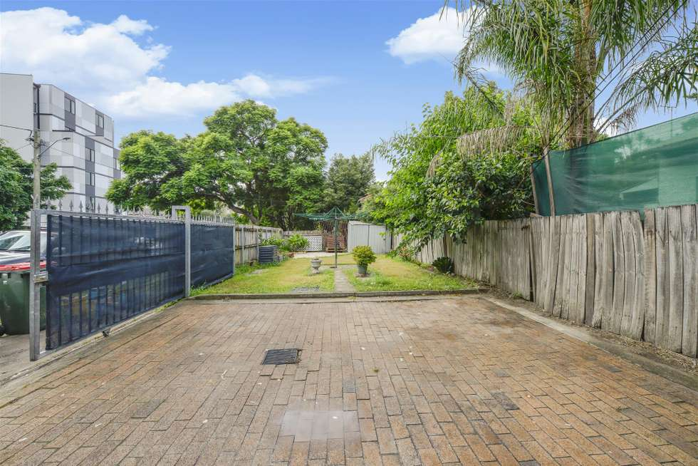 Second view of Homely apartment listing, 1/2 West Botany Street, Arncliffe NSW 2205