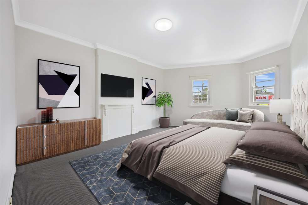 Third view of Homely apartment listing, 1/2 West Botany Street, Arncliffe NSW 2205