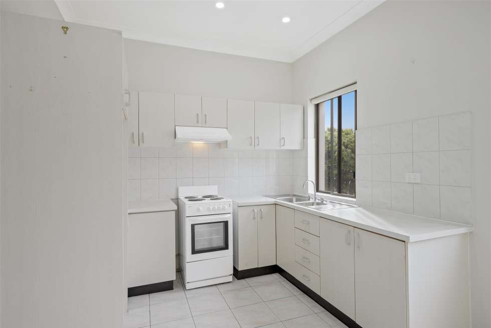 Fourth view of Homely apartment listing, 1/2 West Botany Street, Arncliffe NSW 2205