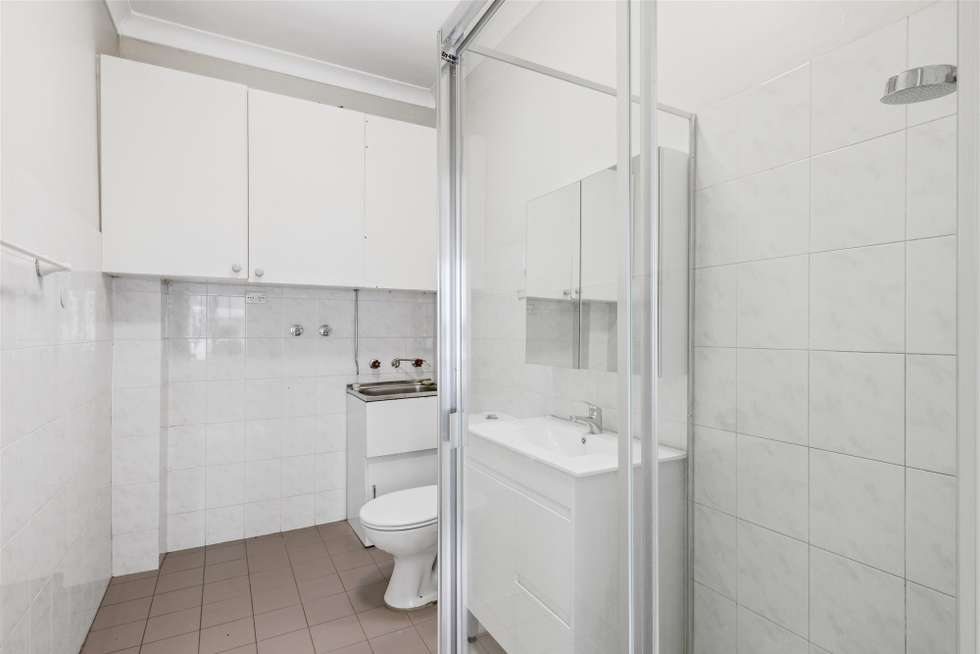 Fifth view of Homely apartment listing, 1/2 West Botany Street, Arncliffe NSW 2205