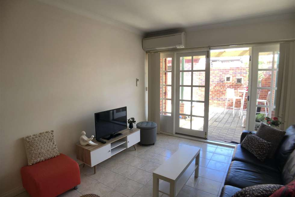 Fifth view of Homely townhouse listing, 67 Ingleton Lane, Mount Lawley WA 6050
