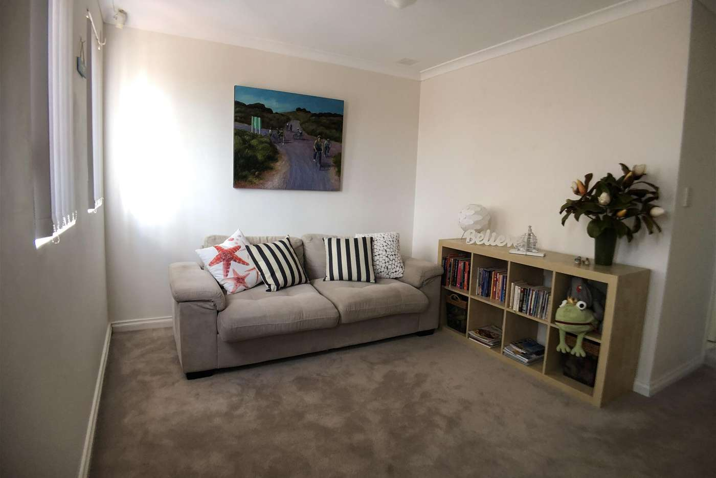 Seventh view of Homely townhouse listing, 67 Ingleton Lane, Mount Lawley WA 6050