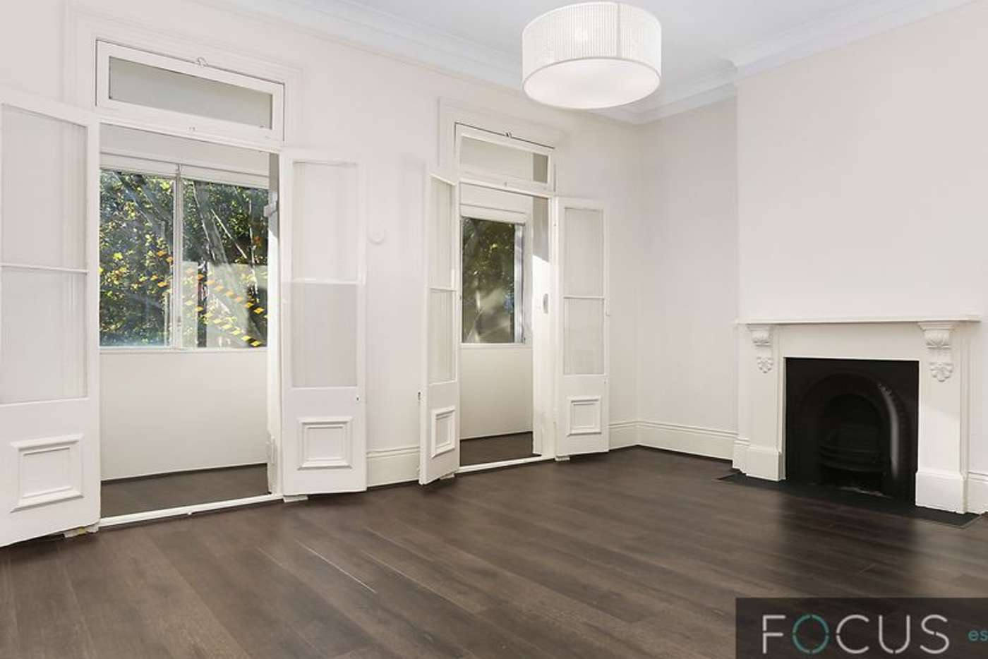 Main view of Homely house listing, 398 Riley Street, Surry Hills NSW 2010