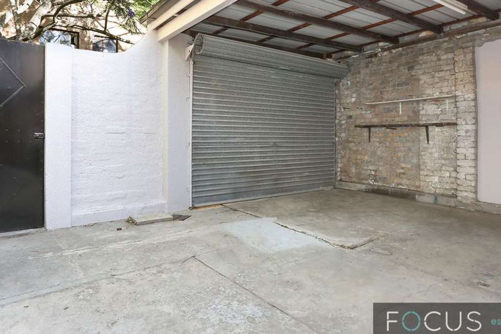 Third view of Homely house listing, 398 Riley Street, Surry Hills NSW 2010
