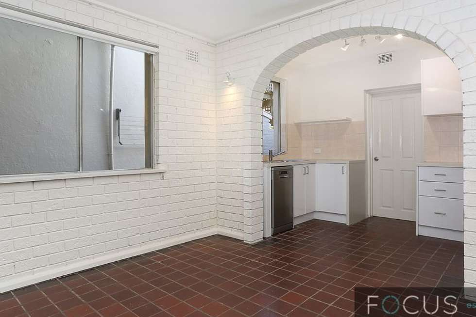 Fourth view of Homely house listing, 398 Riley Street, Surry Hills NSW 2010