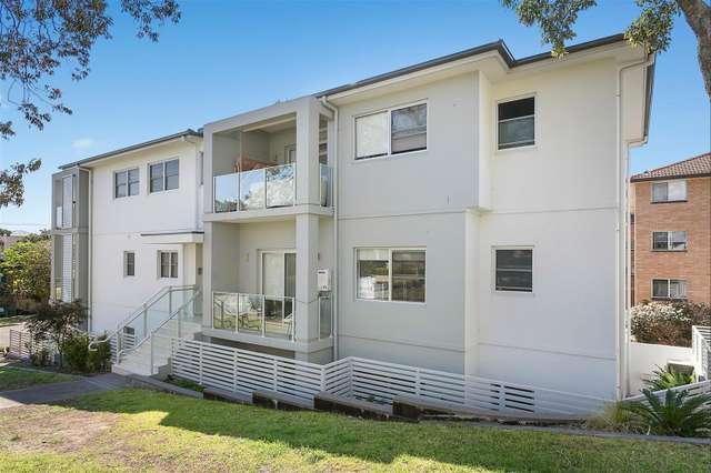 3/40 Girrilang Rd, Cronulla NSW 2230