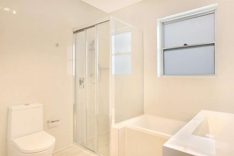 Third view of Homely apartment listing, 3/40 Girrilang Rd, Cronulla NSW 2230
