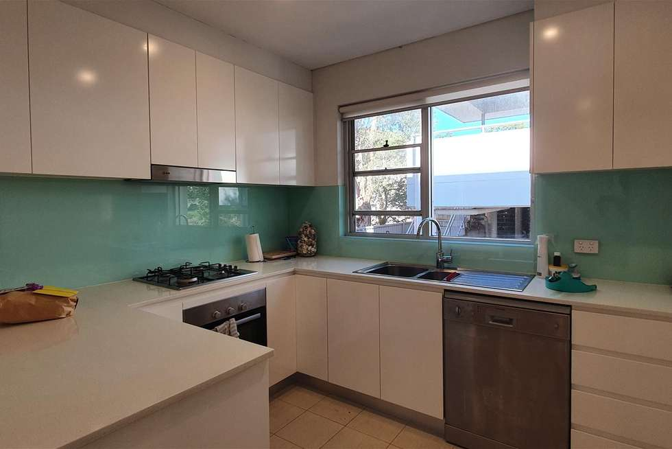 Fourth view of Homely apartment listing, 3/40 Girrilang Rd, Cronulla NSW 2230
