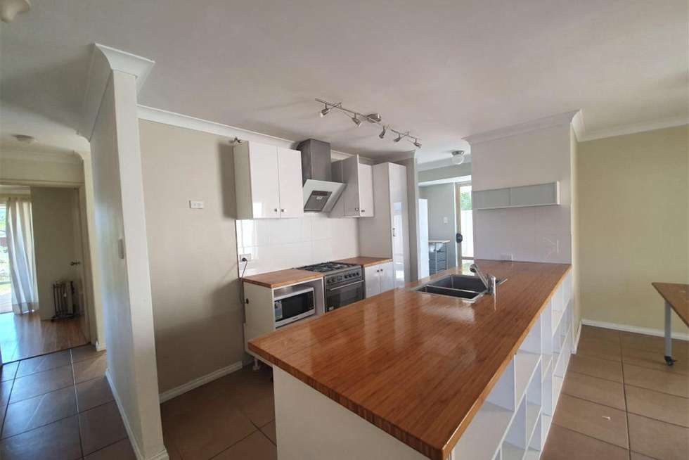 Third view of Homely house listing, 10 Thurburn Retreat, Marangaroo WA 6064