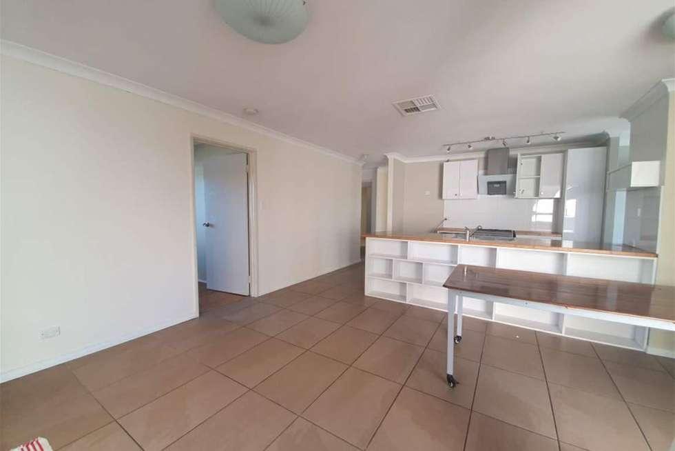 Fourth view of Homely house listing, 10 Thurburn Retreat, Marangaroo WA 6064