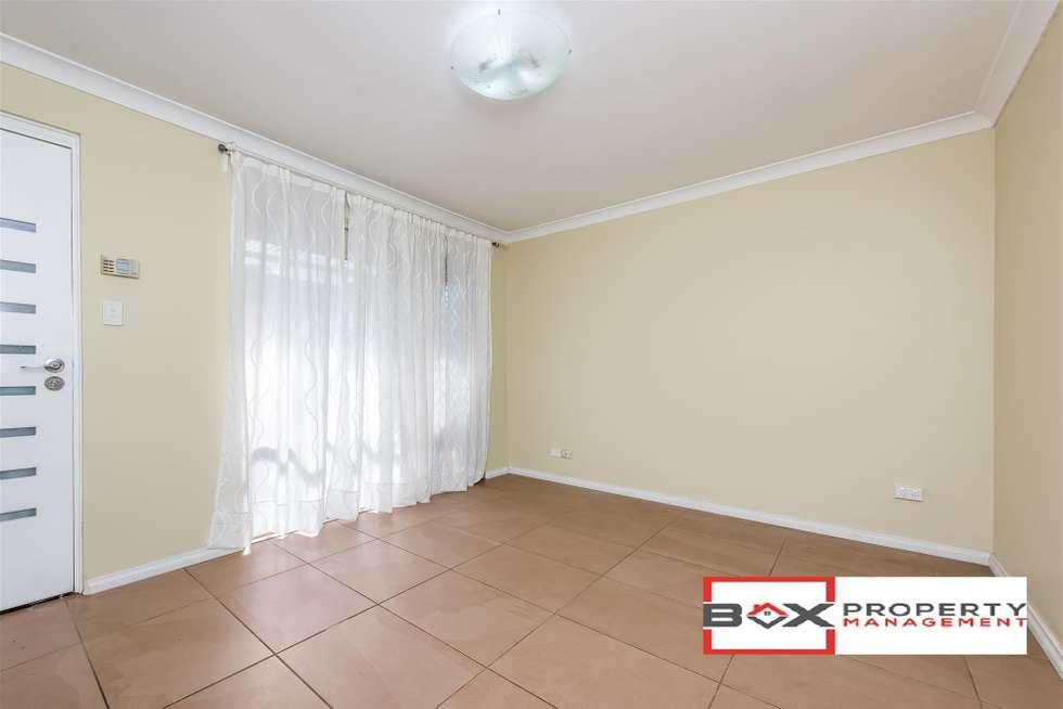 Fifth view of Homely house listing, 10 Thurburn Retreat, Marangaroo WA 6064