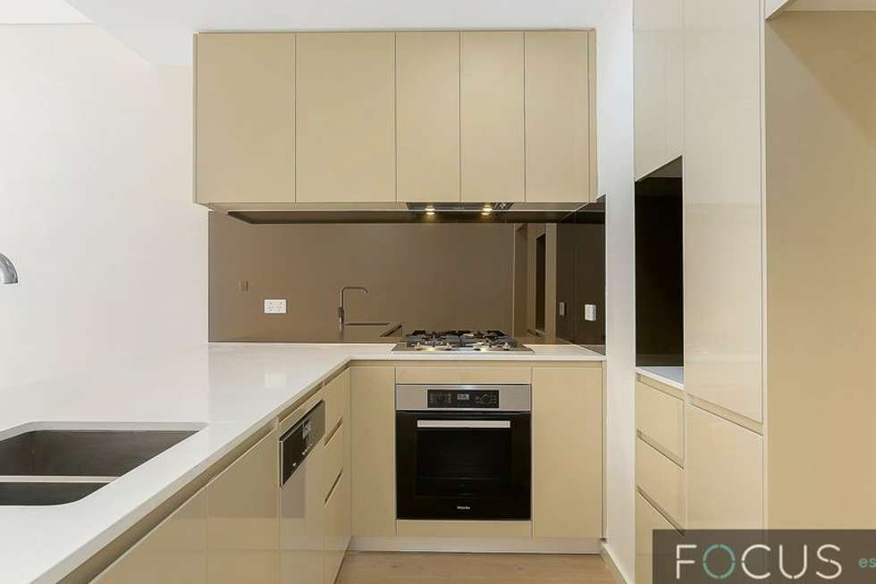 Third view of Homely apartment listing, 19/18 Primrose Avenue, Rosebery NSW 2018