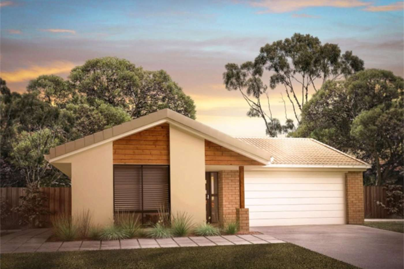 Main view of Homely house listing, 27 Mackenzie Street, Coomera QLD 4209