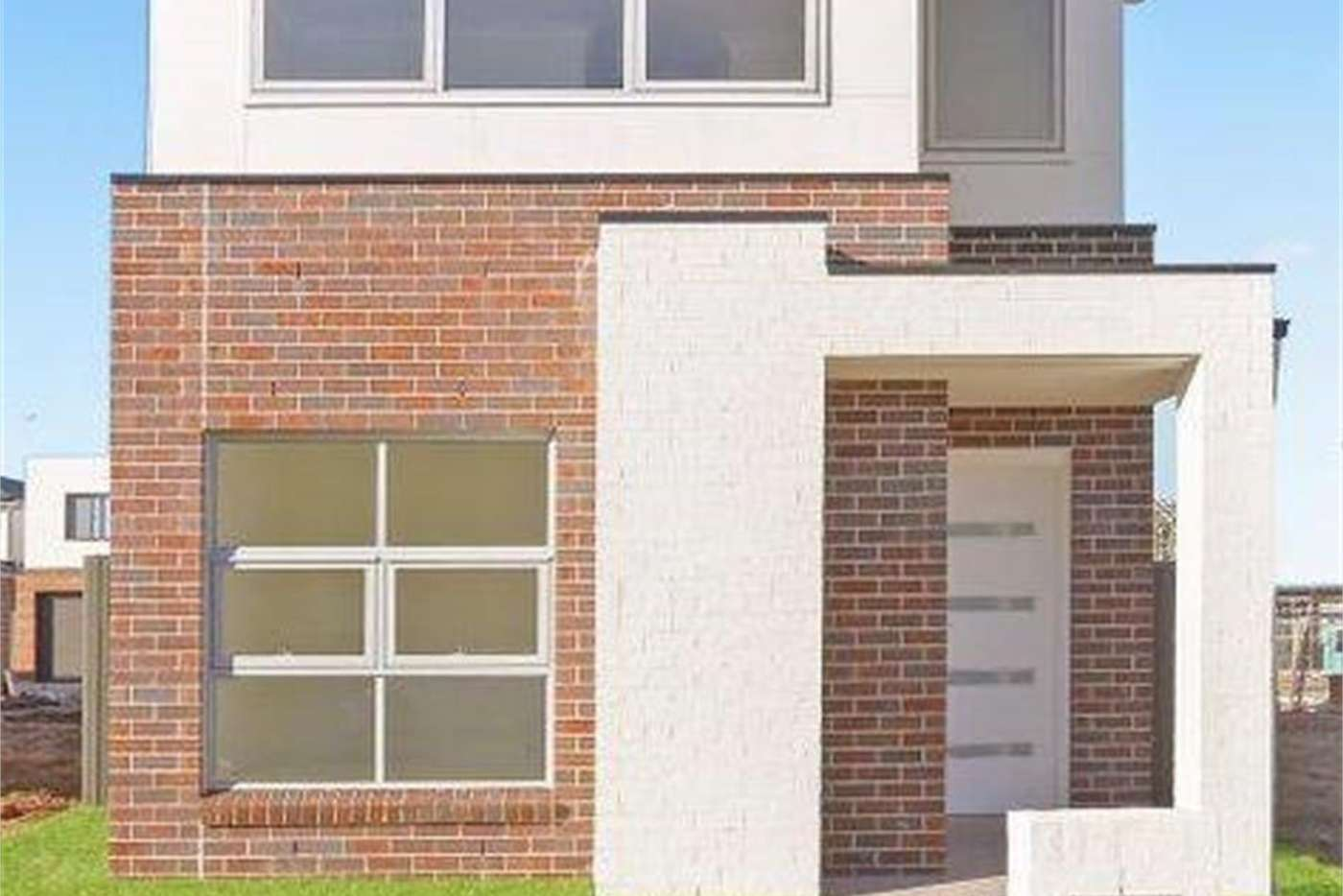 Main view of Homely house listing, 129 Macdonald Road, Bardia NSW 2565