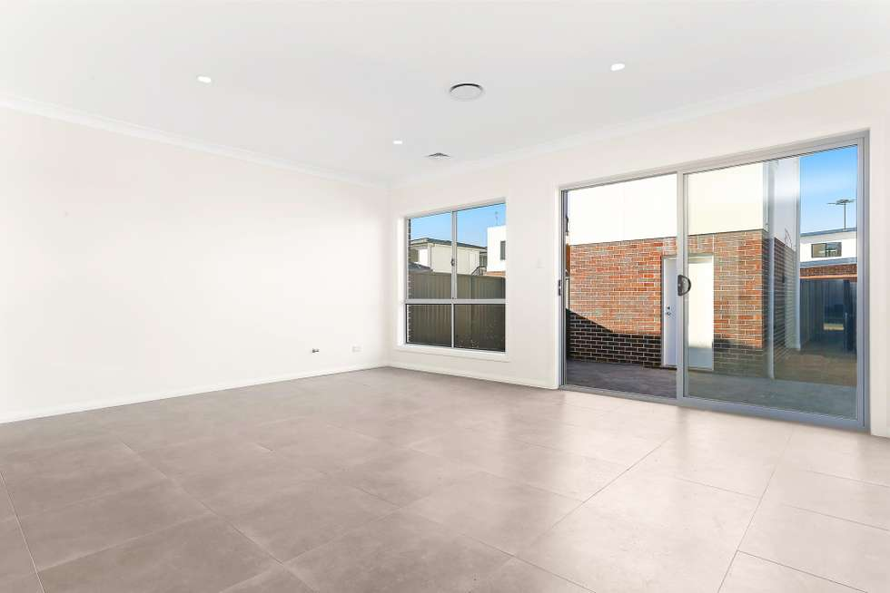 Second view of Homely house listing, 129 Macdonald Road, Bardia NSW 2565