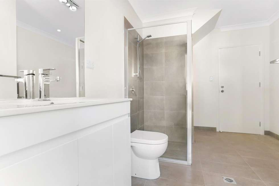 Fourth view of Homely house listing, 129 Macdonald Road, Bardia NSW 2565