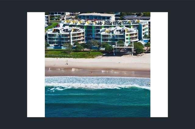 5/8 Levuka Avenue, Kings Beach QLD 4551