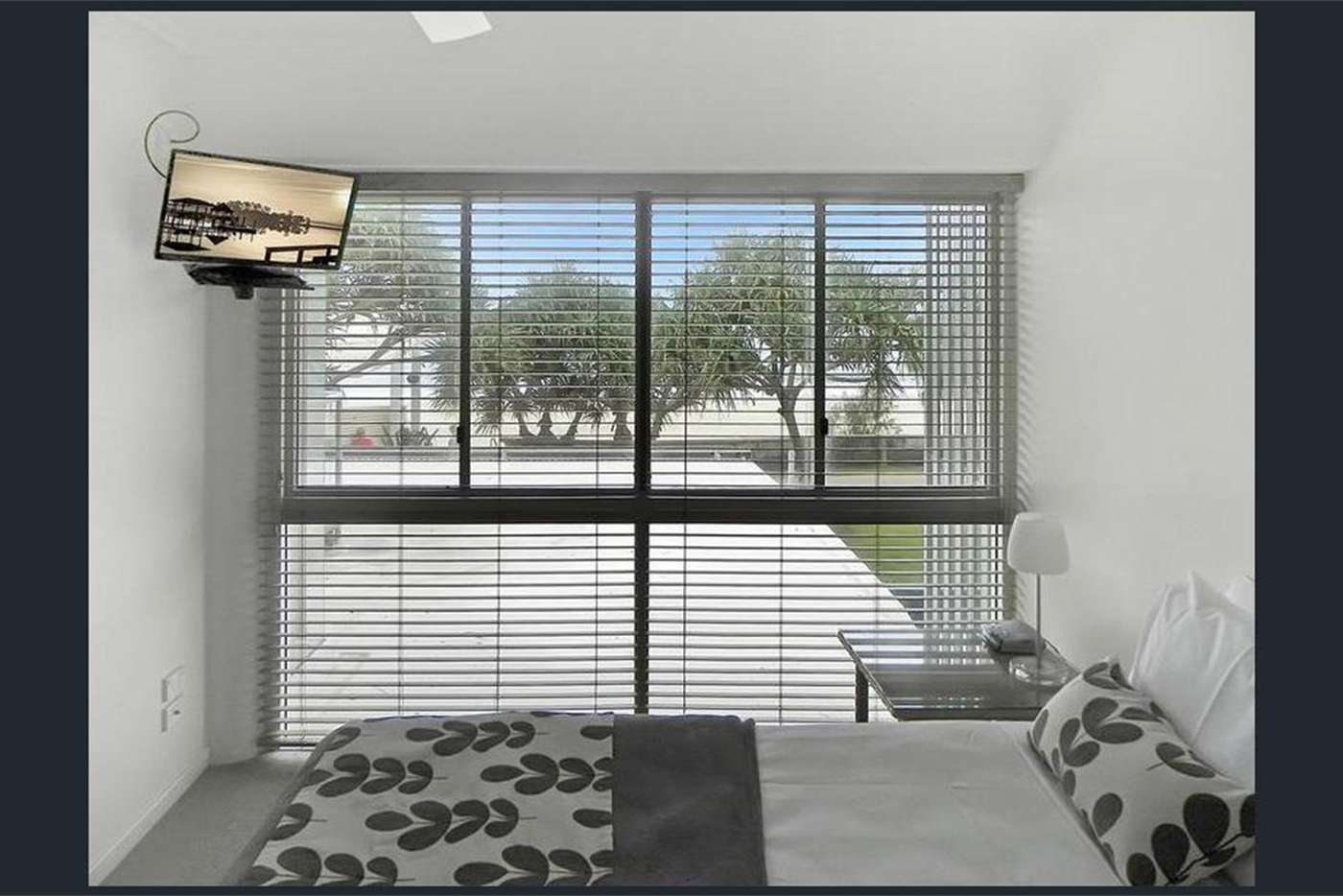 Sixth view of Homely unit listing, 5/8 Levuka Avenue, Kings Beach QLD 4551
